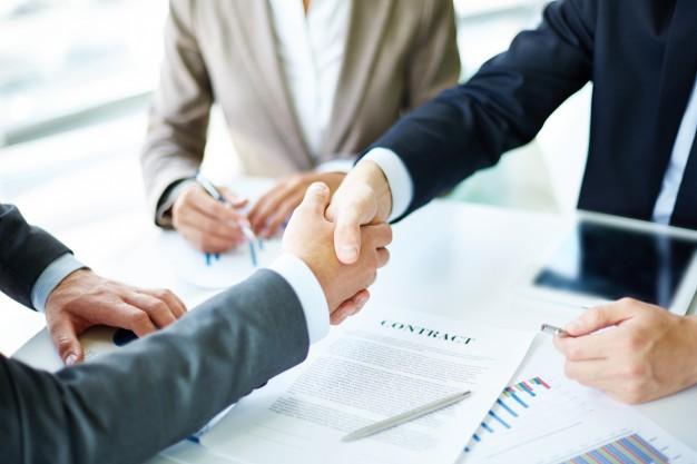Requisitos para arrendamiento y Contrato de Arrendamiento