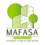 Grupo MAFA, S.A.