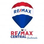 Remax Central Bienes Raíces