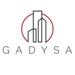 GADYSA Bienes Raices