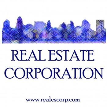 Real Estate  Corporation