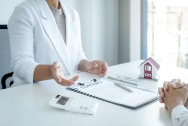 La vacuna y la reactivación económica inmobiliaria