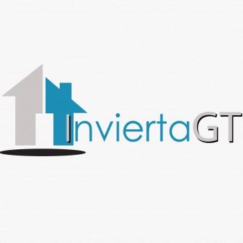 Invierta  GT
