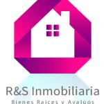 R&S Inmobiliaria Bienes raíces y avalúos