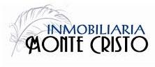 Inmobiliaria Monte Cristo