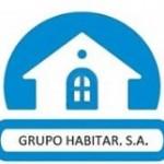 Grupo Habitar,  S.A