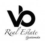VB Real Estate Guatemala