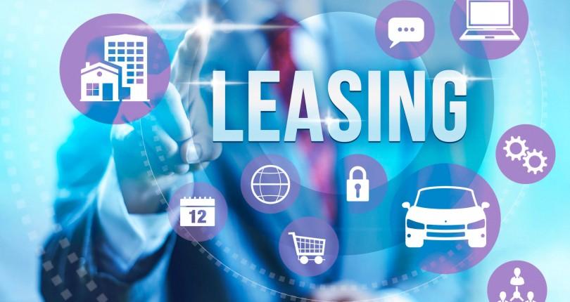 Leasing y sus nuevas disposiciones