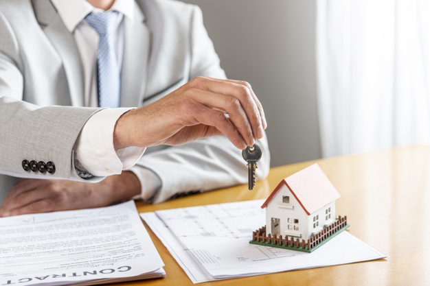 IVE Responsabilidad Inmobiliaria