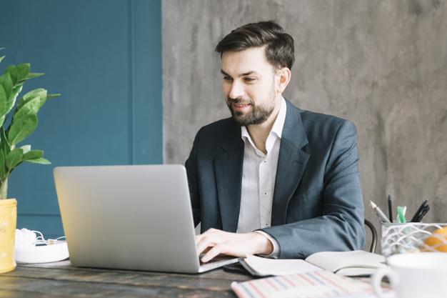 Ventajas de trabajar con inmobiliarias registradas ante la IVE