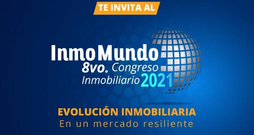 Congreso Inmobiliario Inmomundo 2021