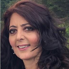 Licda. Carol Asturias - Prosecretaria