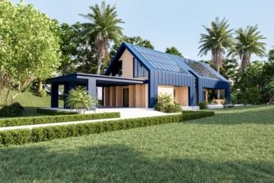 Tendencias de precios de venta residencial